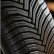 Шина Michelin CrossClimate 185/60 R15 в Омске