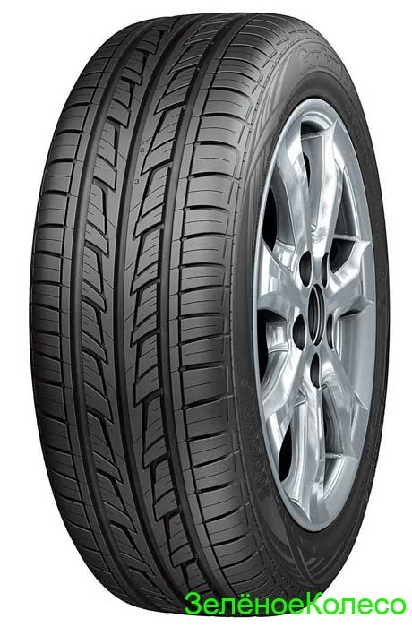 Шина Cordiant Road Runner 185/65 R14 в Омске
